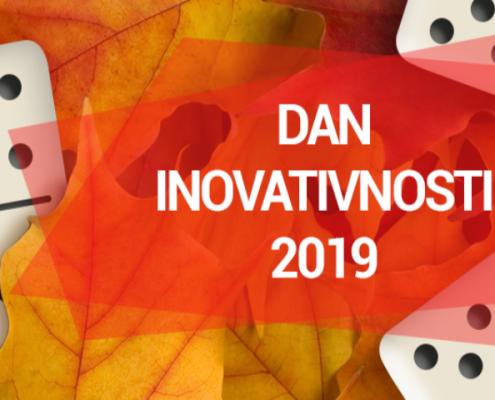 Dan inovativnosti 2019